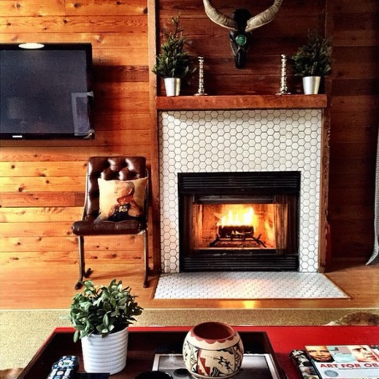 Fireplace_sq_home
