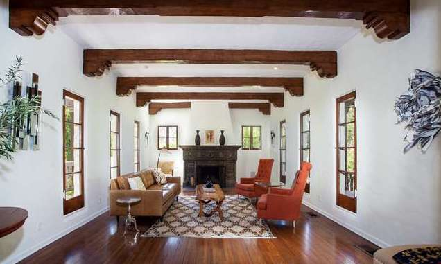 Spanish Style Report Stunning So Cal Inspiration For Days